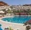 فندق موفنبيك شرم - منظر عام.. - أجازات مصر