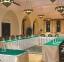 فندق موفنبيك شرم - غرفة أجتماعات - أجازات مصر