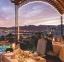 فندق موفنبيك شرم - منظر عام - أجازات مصر