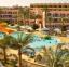 فندق الباشا - منظر عام ...- أجازات مصر