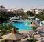 فندق الباشا - حمام سباحة - أجازات مصر