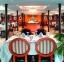 فندق موفنبيك صن راي - مطعم - أجازات مصر