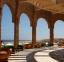 فندق النبيلة جراند - مقهى - أجازات مصر