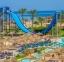فندق تيتانيك بالاس - حمام سباحة - أجازات مصر