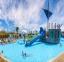 فندق تيتانيك بالاس - منظر عام - أجازات مصر