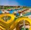 فندق تيتانيك بالاس - منظر عام. ..- أجازات مصر