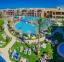 فندق تيتانيك بالاس - منظر عام. - أجازات مصر