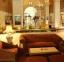 فندق بيراميدز بارك - أستقبال - أجازات مصر