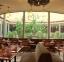 فندق بيراميدز بارك - مطعم. - أجازات مصر