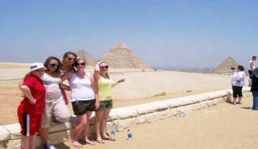 Cairo-Sightseeing-Tour-Package