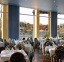 فندق جراند بلازا مطعم - مطعم - أجازات مصر