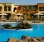 فندق جراند بلازا حمام سباحة - مطعم - أجازات م