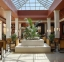 فندق جراند بلازا مقهى - مطعم - أجازات مصر