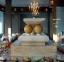فندق جراند بلازا مأكولات - مطعم - أجازات مصر