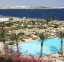 فندق كورال بيتش تيران - منظر عام - أجازات مصر