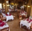فندق كورال بيتش تيران - مطعم - أجازات مصر