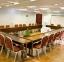 فندق كورال بيتش تيران - غرفة أجتماعات - أجازا
