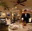 سونستا موون جودس - مطعم2