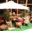 فندق آمون - مقهى - أجازات مصر