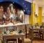 فندق سنتيدو مملوك بالاس - مطعم - أجازات مصر
