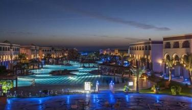 فندق سنتيدو مملوك بالاس - منظر عام.- أجازات م