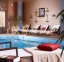 فندق سنتيدو مملوك بالاس - حمام سباحة - أجازات