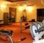 فندق سويس ان بيراميدز جولف - غرفة تمارين رياض