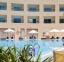 فندق تيدا سويس ان - حمام سباحة - أجازات مصر