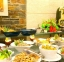 فندق تيدا سويس ان - مأكولات - أجازات مصر