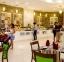 فندق تيدا سويس ان - مطعم - أجازات مصر