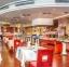 فندق بورتو مطروح - مطعم - أجازات مصر