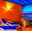 فندق بورتو مطروح - أطلالة - أجازات مصر