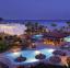 فندق رينيسانس - منظر عام  - أجازات مصر (2)