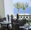 فندق رينيسانس - مطعم  - أجازات مصر