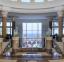 فندق رينيسانس - استقبال - أجازات مصر