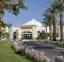 فندق رينيسانس - منظر عام  - أجازات مصر (3)