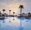 فندق رينيسانس - حمام سباحة - أجازات مصر