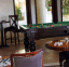 فندق رينيسانس - مطعم  - أجازات مصر (2)