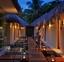 خدمة-الغرف--فندق-كرومبا---مالديف