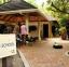 مركز الغوص - فندق رويال أيلاند ريزورت-مالديف