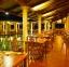 مطعم فندق رويال أيلاند ريزورت-مالديف