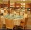 المطعم-الرئيسي1-مركب-إيزادورة