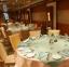 المطعم-الرئيسي-مركب-إيزادورة