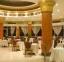 فندق هلنان أسوان - مطعم - أجازات مصر