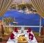 فندق هلنان أسوان - أطلالة - أجازات مصر
