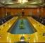 فندق هلنان أسوان - قاعة أجتماعات - أجازات مصر