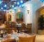 فندق سويس ان ريزورت - مطعم - أجازات مصر
