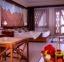 فندق سويس ان ريزورت - غرفة مزدوجة - أجازات مص