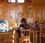 فندق سويس ان ريزورت - أنشطة للأطفال - أجازات