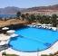 فندق سويس ان ريزورت - حمام سباحة - أجازات مصر